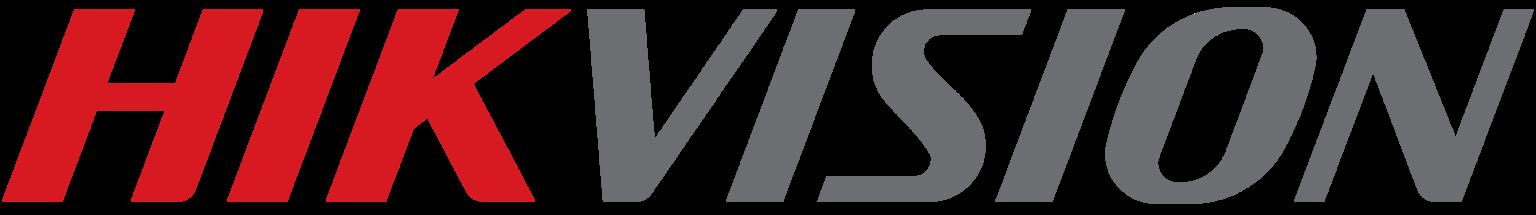 Vysokorychlostní kamery partner Hikvision
