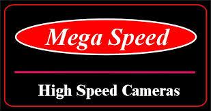 Vysokorychlostní kamery výrobce megaspeed