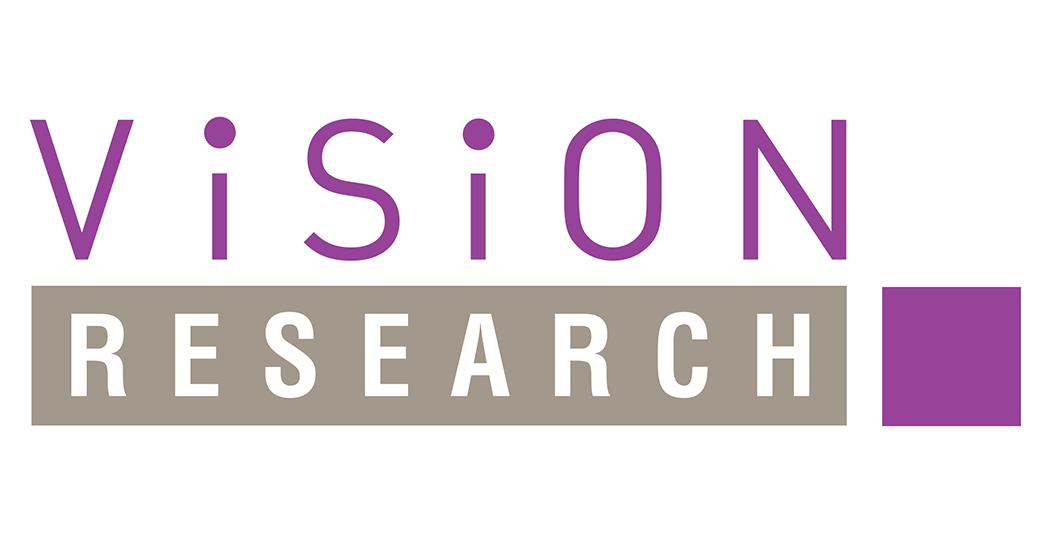 Vysokorychlostní kamery partner vision research