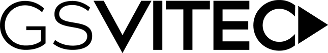 GSVitec logo