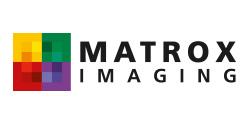 Vysokorychlostní kamery partner matrox