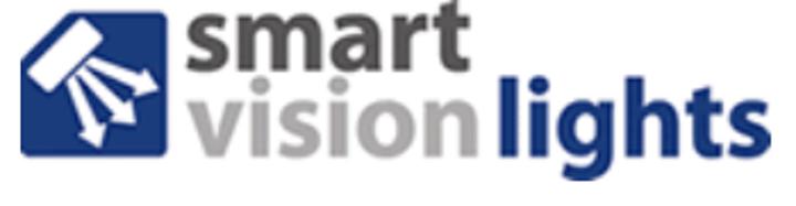 Vysokorychlostní kamery partner smart-vision-lights-logo